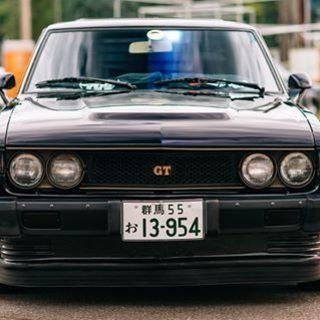 1977 Celica GT